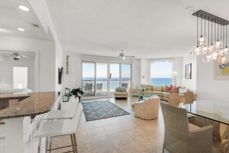 Navarre Home, FL Real Estate Listing